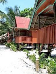 happy bungalows koh rong happy bungalows koh rong island cambodia