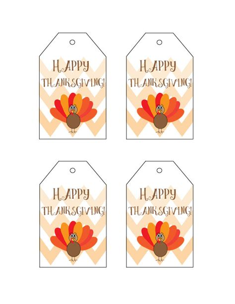printable thanksgiving tags thanksgiving gift tag printable cooking up cottage