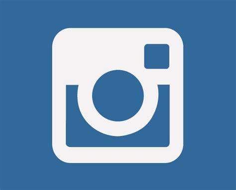 tutorial instagram 2015 tutorial como compartir fotos de instagram 2015 tutorial