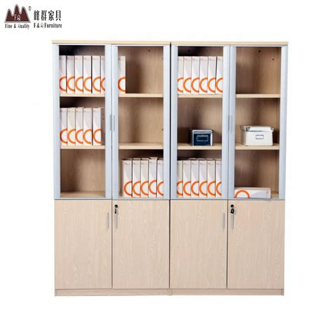office furniture cabinet simple file cabinet office furniture simple file storage