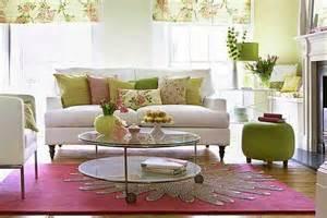 top 5 pink living room design ideas interior fans