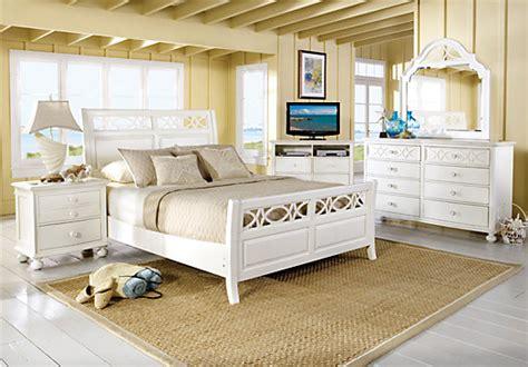 white king bedroom set simple white king bedroom set ideas 3 wellbx wellbx