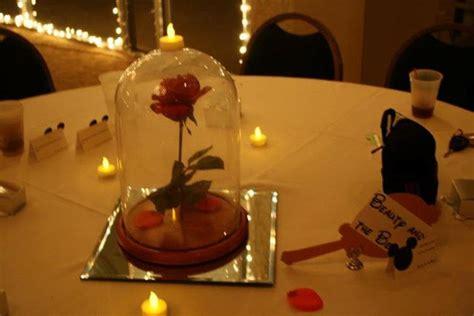 Ultimate Disney Wedding Centerpieces Dream Wedding Disney Wedding Centerpiece Ideas