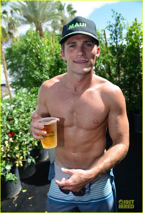 how did josh ryan evans die full sized photo of scott eastwood shirtless body at