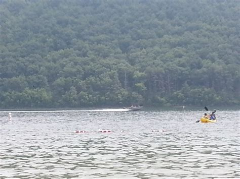 cold lake boat rentals it s cold and grey and i miss the lake beltzville pa