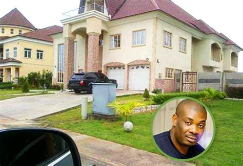 Property Auctions Rich Nigerians Spending Millions by Richest Top 8 Expensive Mansions Of See 4 Photos How Nigeria News