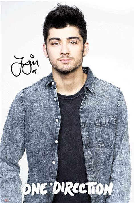 louis tomlinson poster one direction zayn 2015 poster sold at ukposters