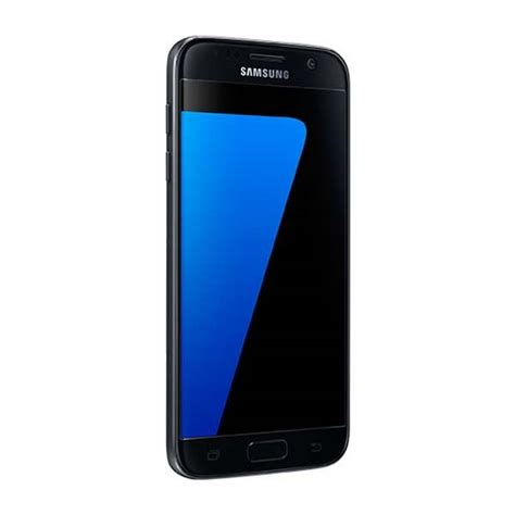 samsung galaxy  flagship smartphone boasts sleek design