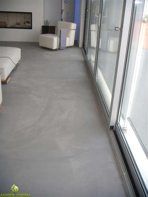 foto di pavimenti in resina foto pavimenti in resina i nostri lavori