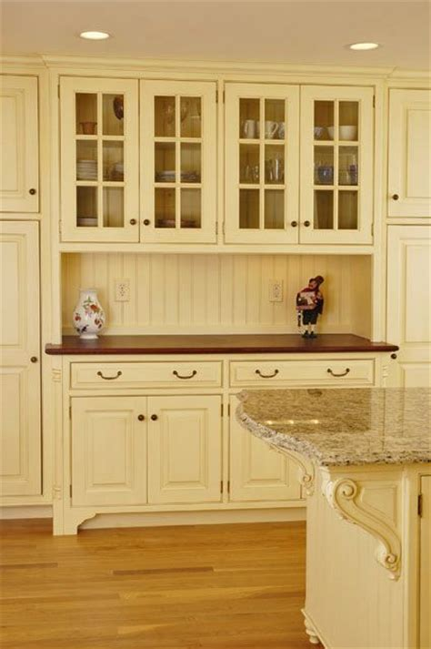 built in cabinets for kitchen built ins remind me off homes from 18th century stuff