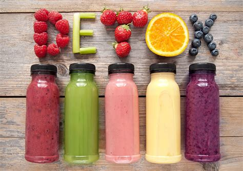 Detox Juices by Top Spots To Get Organic Detox Juices In Colombo Healthy Lk