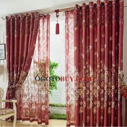 living room curtains with valance home design luxurious living room curtains home design online