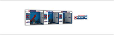 design xpress logo design kiosk design exhibition stall design
