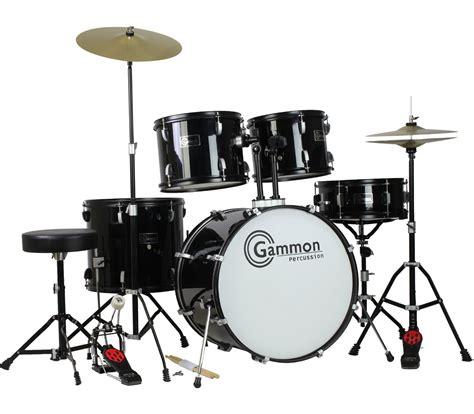Harga Vans The Beatles harga jual drum buat ngamen beat my drum percussion