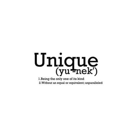 Unique Quotes This Unique Black And White Quotes Unique Nature