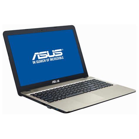 Laptop Asus I3 Cu laptop asus x541uj go421tt cu procesor intel 174 core i3