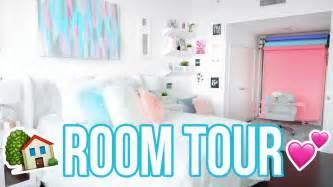 seven room tour room tour 2017 la loft bedroom tour