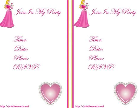 free birthday invitation card templates birthday invitation templates birthday invitations