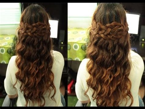 back to school boho hairstyles selena gomez boho braided hairstyle inspired simplified