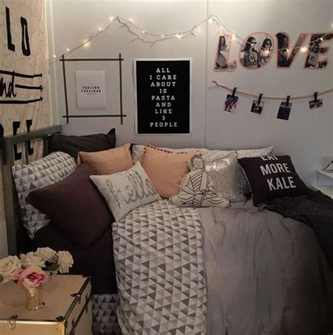 ideas to spice up your bedroom 20 chic decor items to instantly spice up your dorm room