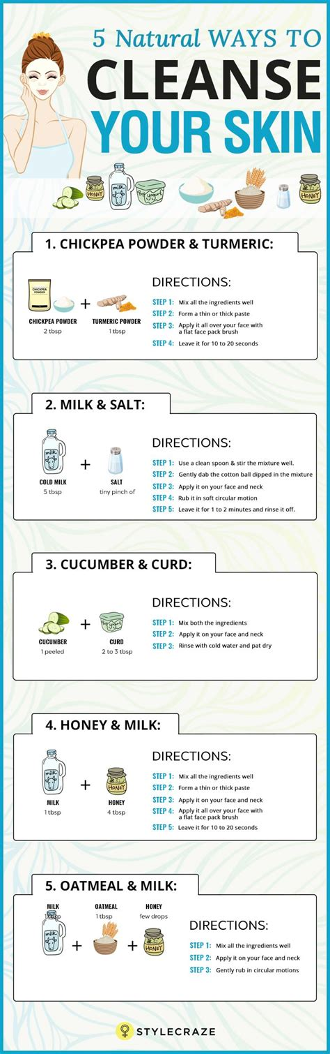 Best Way To Detox For Acne by 17 Best Ideas About Skin Cleanse On Clear Skin