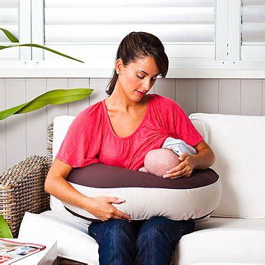 how to use a boppy nursing pillow milkbar nursing pillow