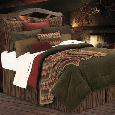 wilderness ridge bedding bedding sets bedding