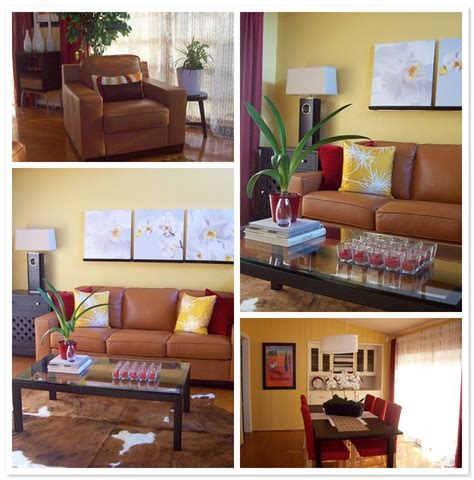 ideas  decorate living room cheap decor living rooms