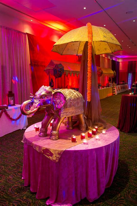 indian themed events bollywood theme eventologists leading corporate events