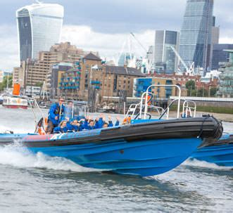 thames river cruise booking book a thames river cruise in london with city cruises