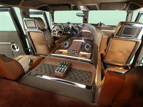 Hummer Interior by 25 Best Ideas About Hummer H1 On Hummer