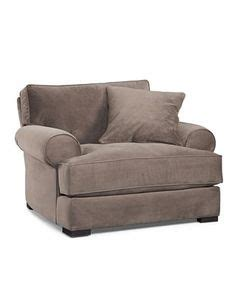 big comfy armchairs big comfy chair google search comfy overstuffed