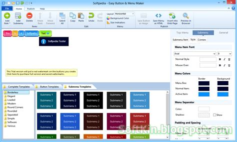 design expert 7 0 0 free download webeasy professional software free download softkin