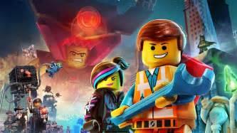 lego movie wallpaper 1134452
