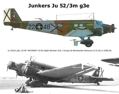 libro ju 52 3m bomber and 1034 best wwii aircraft profiles pictures images on