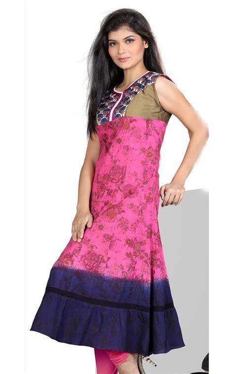 kurti pattern images kurta corner 2014 tariq road sherwani for boys for ladies