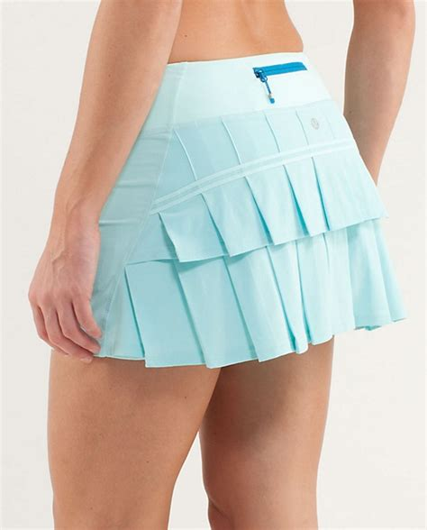 Tennis Skirt List 99 best 80s pastels images on groomsmen pastel colors and pastel colours