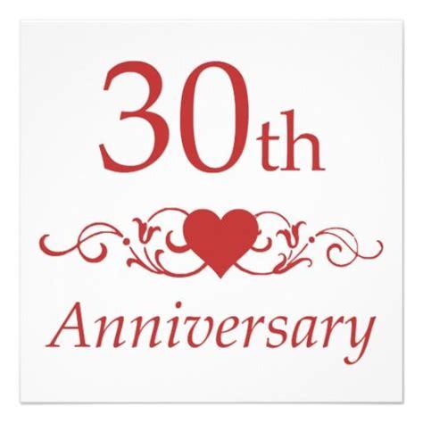 30th Wedding Anniversary Vacation Ideas by 30th Wedding Anniversary