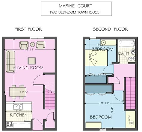 sheraton broadway plantation floor plan two bedroom floor plans 100 two bedroom floor plan 2 bed