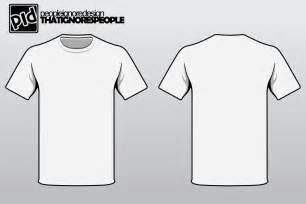 design a t shirt template t shirt design psd by jlgm25
