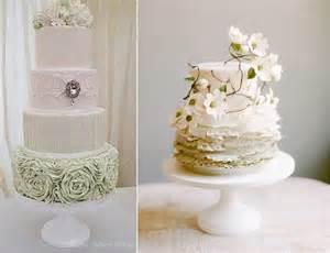 spring wedding cakes cake geek magazine cake geek magazine