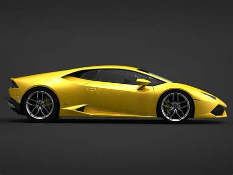 Lamborghini Huracan Engine Sound Lamborghini Huracan Images With Engine Sound