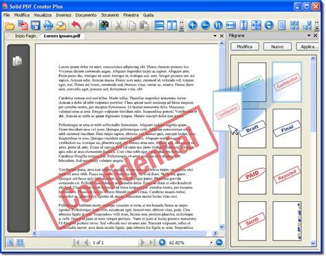 come copiare testo da pdf copiare immagine da pdf a word mousemediaget