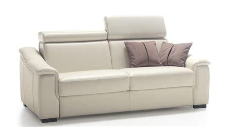 divano letto con materasso alto vendita divani letto lissone monza e brianza