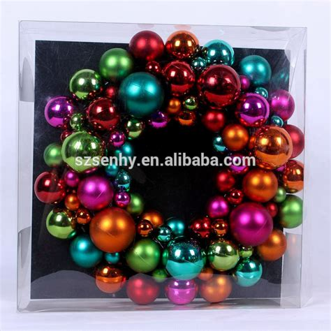 Lighted Wreaths For Outdoors Lowes Lowes Lighted Outdoor Decorative Wreath Buy Decorative Wreath Lighted