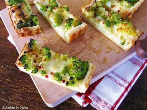 come cucinare broccolo disegno 187 come cucinare il broccolo romanesco