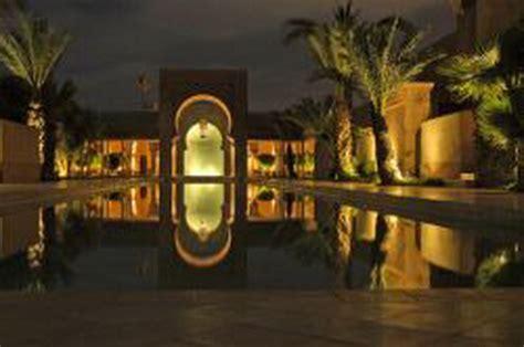 orientalische wandgestaltung orientalische raumgestaltung