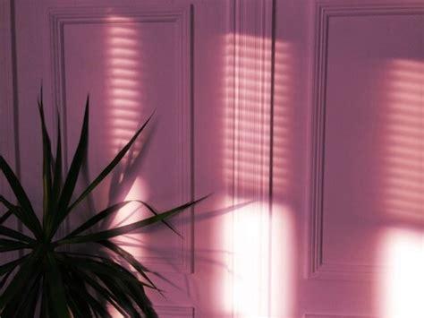 themes for tumblr pastel pastel pink theme tumblr