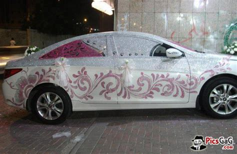 Wedding Car Decoration Quotes by Wedding Car Quotes Quotesgram