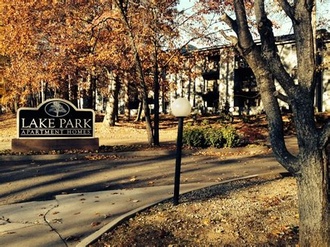 Century Park Apartments Kernersville Nc Welcome To Lake Park Apartment S Monthly Lake Park